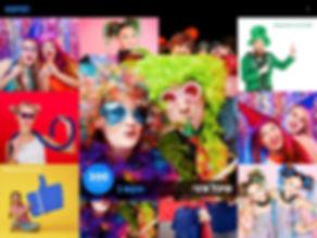 iPad – 5.jpg