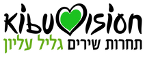logo_kibuvion+.png