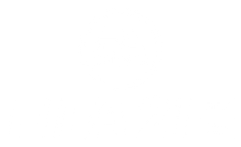 EAS_FIFA21_Primary_Stacked_White.png