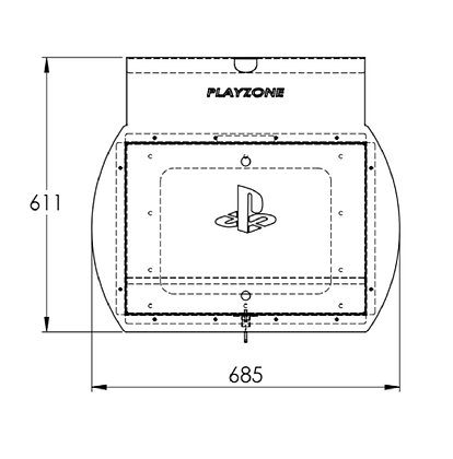 PLAYBOX PS