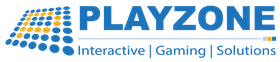 Playzone New B280.png
