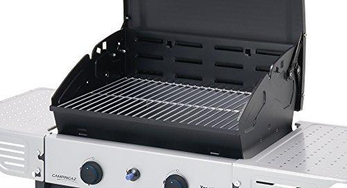 Campingaz - Griglia alimenti XPERT 100 L/LS