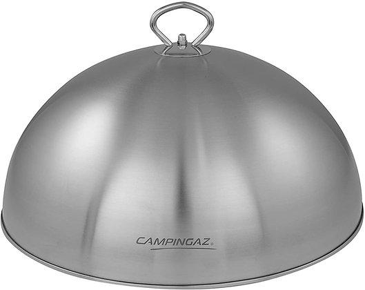 Campingaz - Campana per plancha