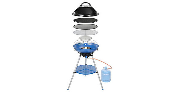 "Campingaz - Fornello ""PARTY GRILL 600"""