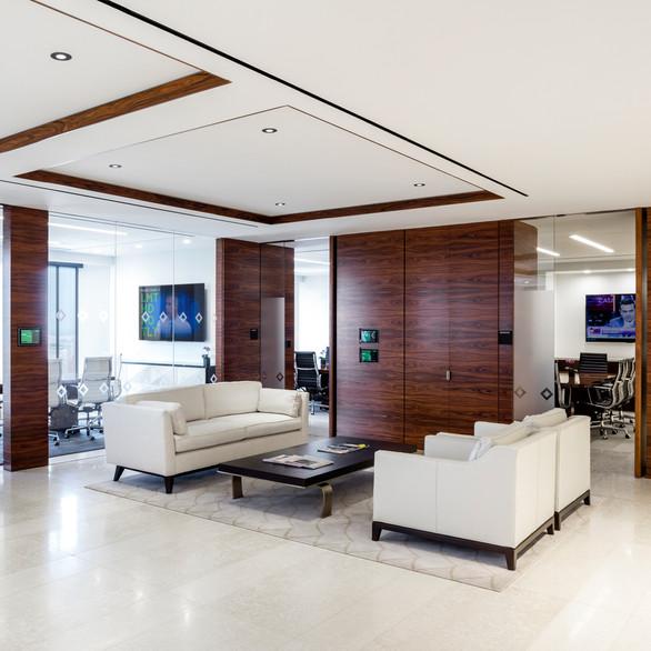 Balyasny Asset Management - NYC