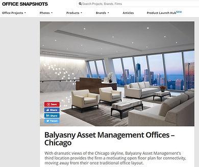 BAM Office Snapshots.JPG