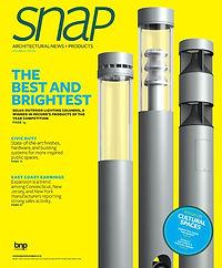 Snap Cover.JPG