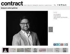 Contract Print Screen.JPG