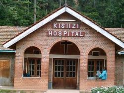 My Most Memorable Moments as a Nutrition Volunteer in Kisiizi Hospital, Uganda