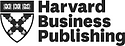Harvard Business Publishing logo.png