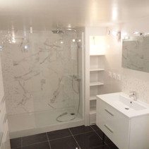 Renovation salle de bain 4 APRES.JPG