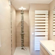 Salle de bain 3 Après - RD Rondelet