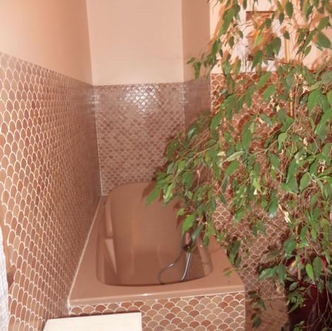 Salle de bain 3 Avant - RD Rondelet
