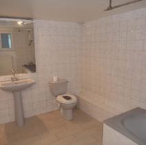 renovation salle de bain 3 B  Avant.JPG