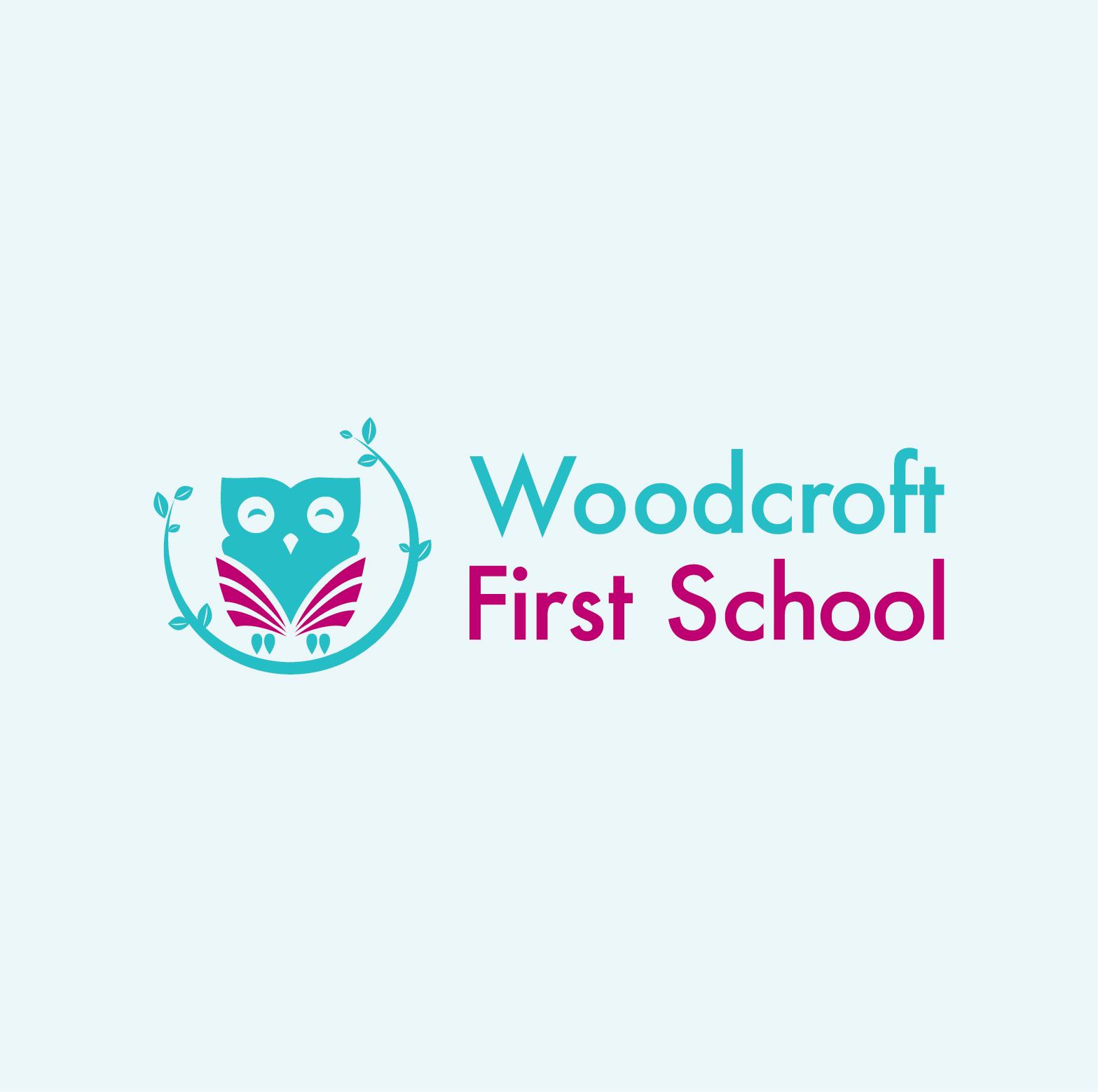 woodcroft logo_LOGO