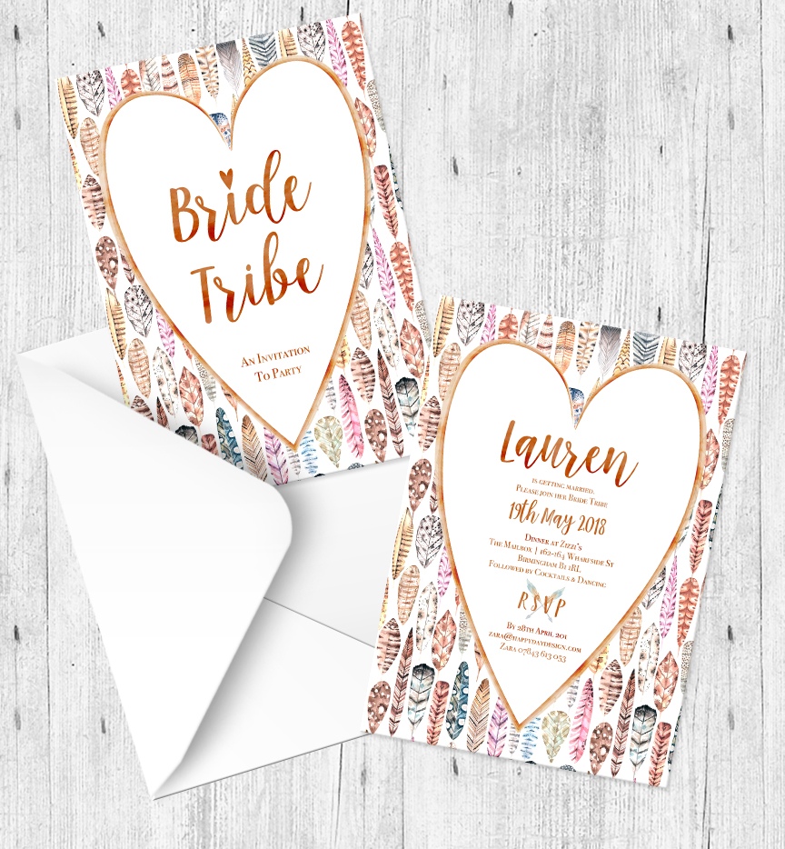 bridetribe-cards-open-envelope