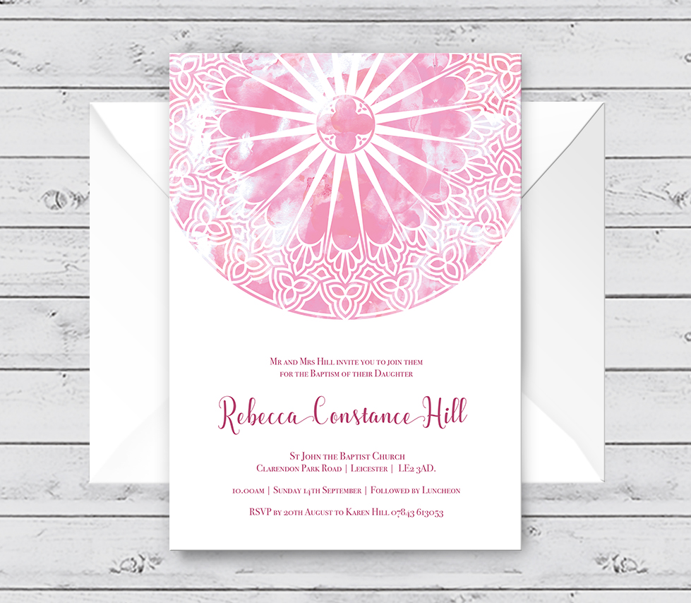 christening-church-window-pink