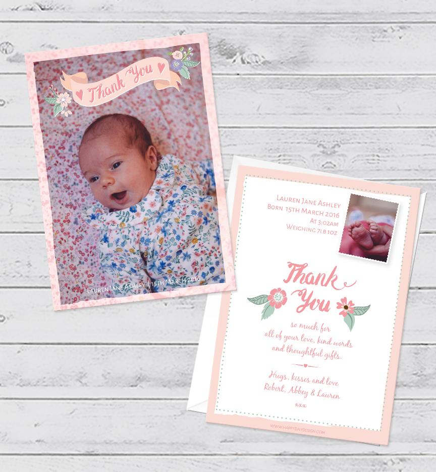 floral-burst-thank-you-cards-rose