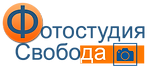 знак.png