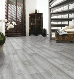 krono-original-solid-wood-flooring-servi