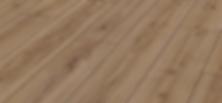 Screen Shot 2019-02-20 at 7.26.10 PM.png