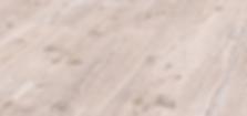 Screen Shot 2019-02-20 at 8.34.32 PM.png