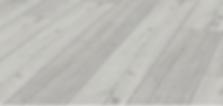 Screen Shot 2019-02-20 at 7.30.52 PM.png