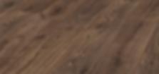 Screen Shot 2019-02-20 at 7.37.14 PM.png