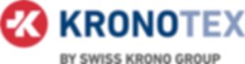 კრონოტექსი გერმანული სახლი kronotex თბილისი ლამინატი