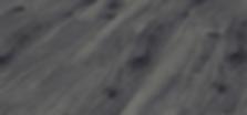 Screen Shot 2019-02-20 at 8.44.34 PM.png