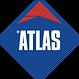 Atlas გერმანული სახლი