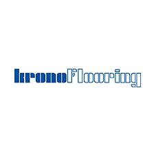 Kronoflooring-logo.png