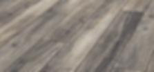 Screen Shot 2019-02-20 at 8.37.11 PM.png