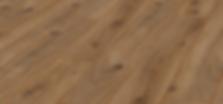 Screen Shot 2019-02-20 at 8.42.49 PM.png