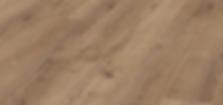 Screen Shot 2019-02-20 at 8.41.57 PM.png