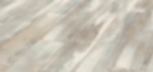 Screen Shot 2019-02-20 at 8.49.03 PM.png