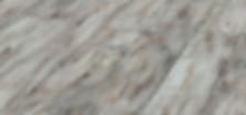 Screen Shot 2019-02-20 at 7.46.04 PM.png