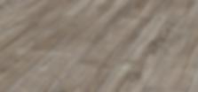 Screen Shot 2019-02-20 at 8.40.41 PM.png