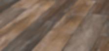 Screen Shot 2019-02-20 at 7.44.39 PM.png