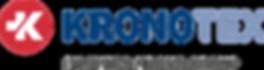 kronotex germanuli saxli