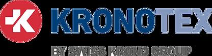 Kronotex logo png.png