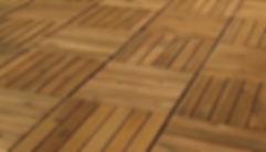 6m-Holzfliese-Holzfliesen-Terrassenflies