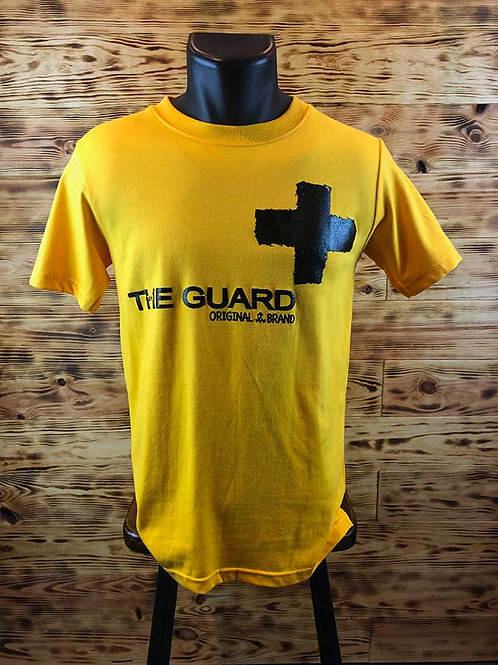 "TS THE GUARD "" TG 06 """
