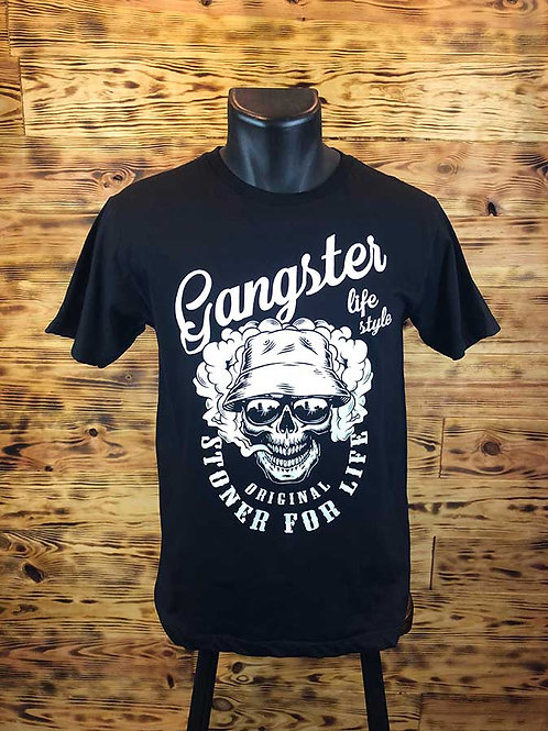 """TS EXCLUSIVE A """"GANGSTERS LIFE STYLE """""""