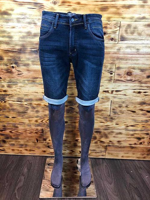 "Short Jean's N96"" Jean's revers """