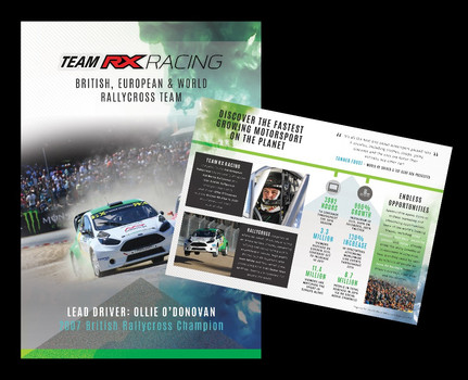 Team RX Racing Designs_edited.jpg