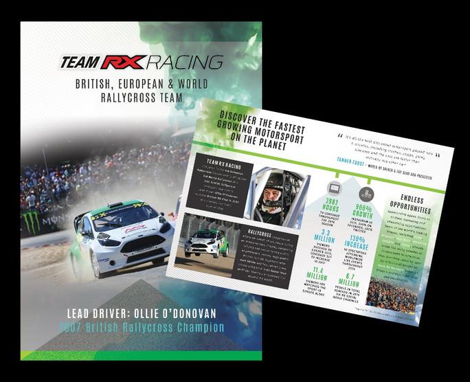 Team RX Racing Designs_edited.jpg