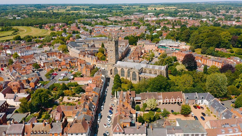 Warwick-Aerial-View_edited.jpg