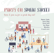 Party on Smith Street.png
