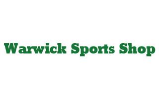 Warwick Sports